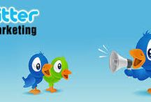 Twitter Marketing Services / Top Twitter Marketing Services Provider, Twitter Marketing Company For Ahmedabad, India, Mumbai, Delhi, UK, USA, Australia, Dubai.