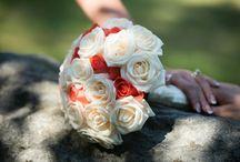 Civil wedding flowers / # Civil # Wedding # flowers #