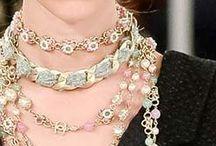 Jewelry SS16