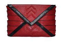 Handbags RiArt Fashion