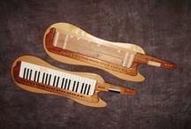 Keytar!!!
