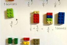 Viertes Schuljahr - Mathematik