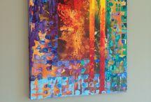 paul mason abstract