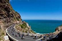 Cape Town Cycle Tour