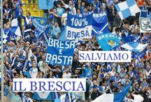 #salviamoilbrescia / il brescia calcio sta per fallire SALVIAMOLO