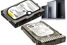 Westend IT Store Storage Media / Westend IT Store is specialized in Storage media, who deals in hard drives, hard disks, and tape media etc.