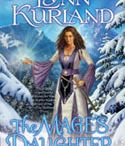 Nine Kingdoms Series by Lynn Kurland / Magic and Mages and Romance..oh my!! / by Danielle Anderson