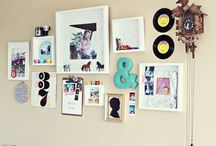 Scrapbooking, Paper Craftiness and Printables