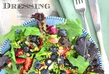 Paleo and Clean Eating / by Linsey T