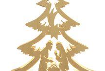 calado navidad