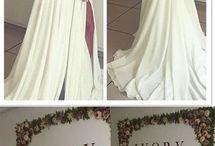 Casamiento de