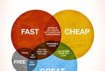 Design - Graphic Design Infogfx / Interesting facts & info for Graphic Design projects