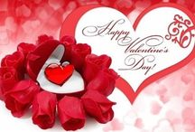 Valentines Day / All About Valentines Day Picture, Images