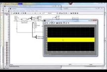 Simulink Projects