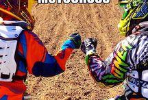 Motocross memes / The best motocross and enduro memes from the web!