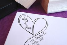 wedding ideas / by Louise McDonald