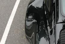 M491 turbo look