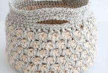 Loving yarn