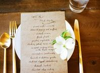 Events at The Ambrose House / by Events Nashville