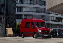 Pārvākšanās serviss / Pārvākšanās serviss Latvijā un Eiropā