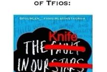 Tfios