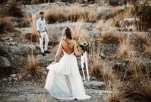 wedding &  couple photography