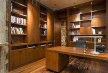 Desain Interior Rumah / Desain interior setiap rumah itu unik & berbeda. Setiap desain interior rumah akan memiliki dampak langsung terhadap individu dan keluarga Anda.  Dalam perkembangan lebih lanjut, desain interior rumah lebih dalam turut ambil bagian dalam branding image / character sebuah rumah untuk keluarga Anda.