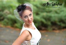 Biosmink esküvőre Fürjes Orsolya biosminkestől / Menyasszonyok, próbasminkek:) #biosminkes #biosmink #esküvő #FürjesOrsolya