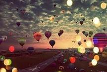 **** Dreams™ ****