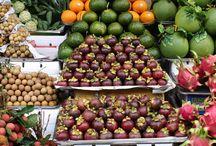 Gastro market