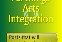 Art Integration