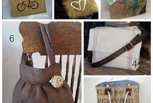 Scarpe, borse & Co.