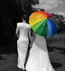 ilmu pengasihan sejenis