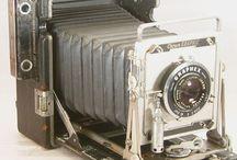 Photography <3