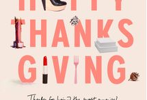 Thanksgiving Email Design / These Thanksgiving emails can really show gratitude to your readers