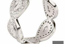 #jewellery #design #inspiration