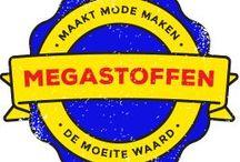 stoffmarkt holländisch