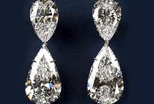 Jewelry / by Patti Cox