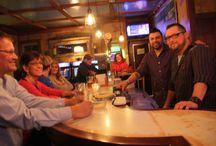 Sauk Prairie Area Chamber of Commerce / Sauk Prairie Area Chamber of Commerce member businesses and groups
