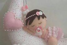 cuarto bebe