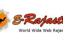 Boarding Schools Rajasthan / eRajasthan provides list of CBSE Boarding Schools, Girls Boarding School, Co-Education Residential Schools in Kota, Jaipur, Udaipur, Jodhpur, Rajasthan.http://www.e-rajasthan.com/education/boarding-schools-rajasthan/