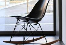 Design / by Andrea Camposarcone