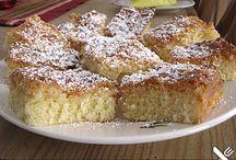 Butterkokuskuchen