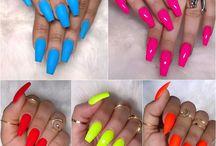 culori de cumparat
