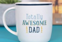 Totally Awesome Dad