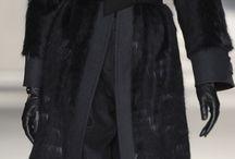 пальто, жилеты.