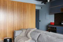 Tricô gigante / O tricô gigante ou crochê gigante se mostra uma boa opção para deixar o visual de qualquer ambiente do lar mais belo, se inspire!