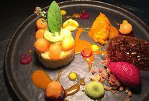 Gastronomie La Bresse Hautes-Vosges / Découvrez toutes les saveurs de La Bresse Hautes-Vosges. Nos bonnes tables, produits du terroirs et idées recette en image.