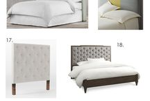 Bed Headboard Ideas