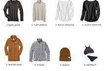 Fashion 4 Travel